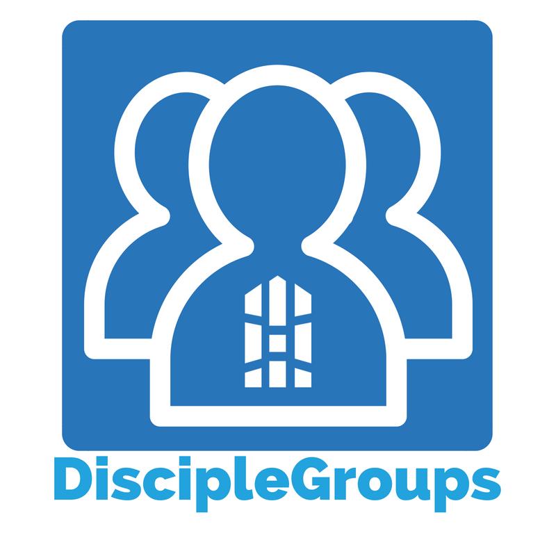 discipleship groups (1).png