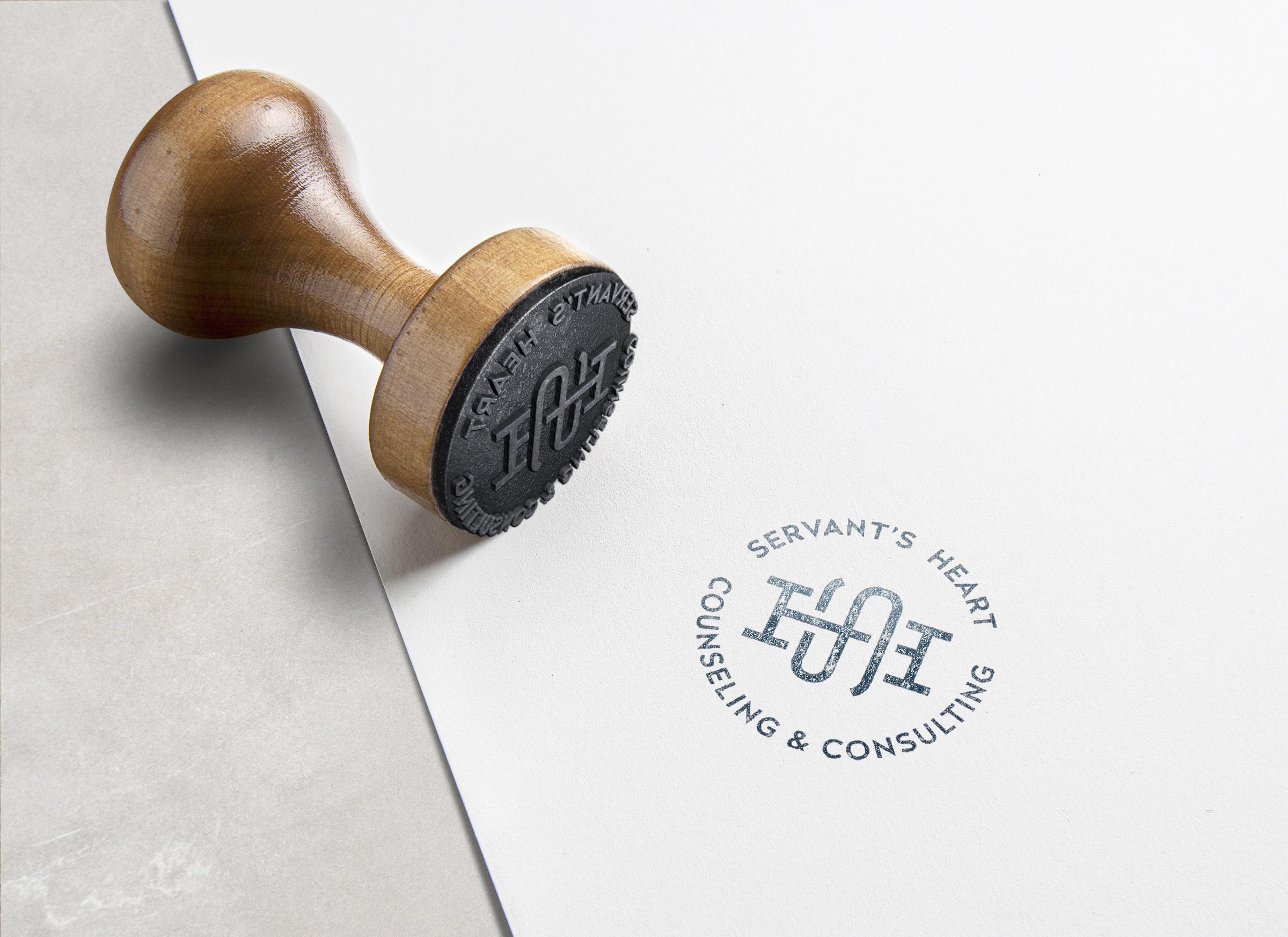 SH Rubber Stamp MockUp.jpg