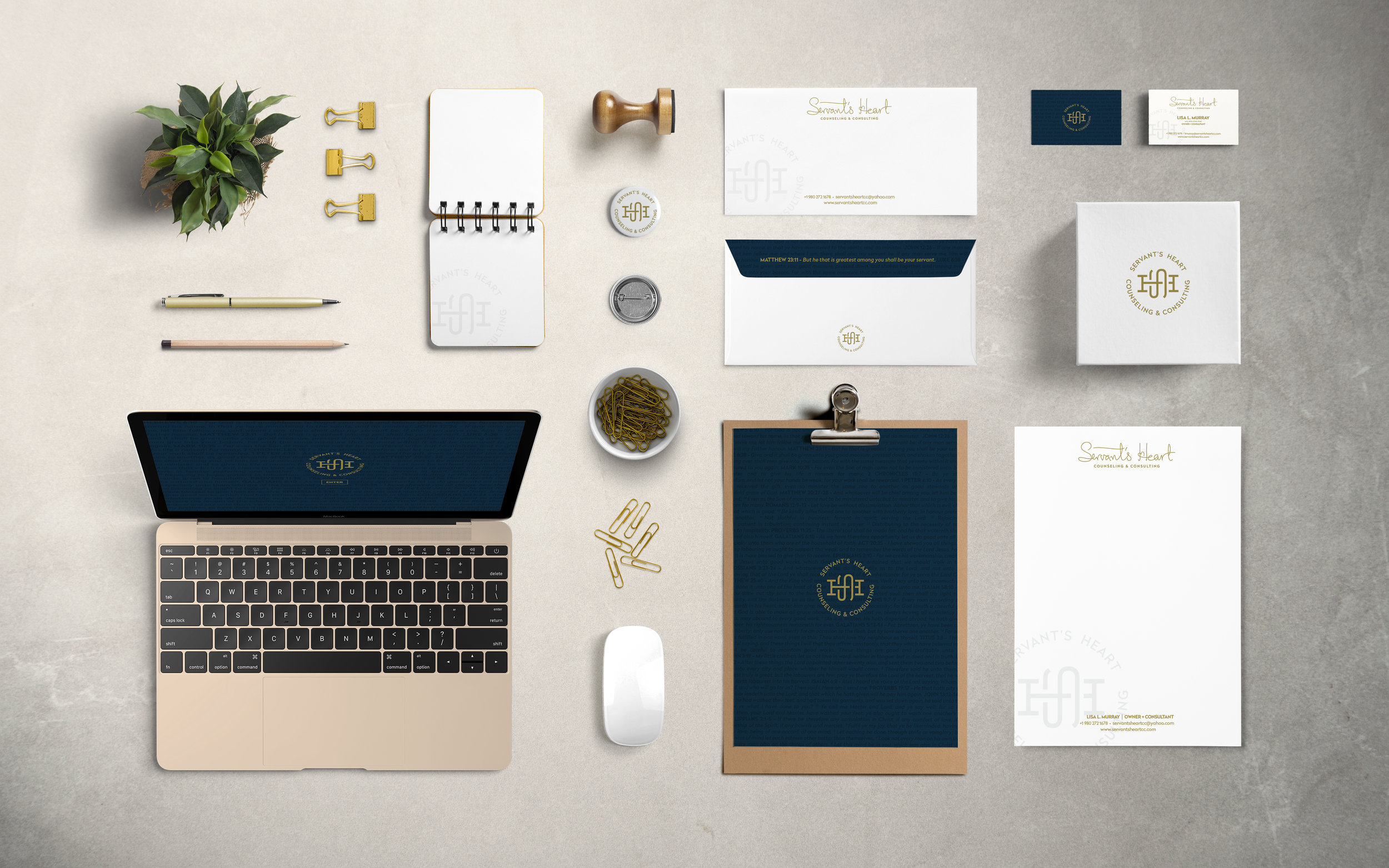 Servant's Heart Stationery Mockup 5.jpg