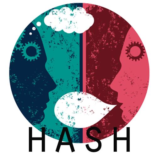 hashissuepage.png
