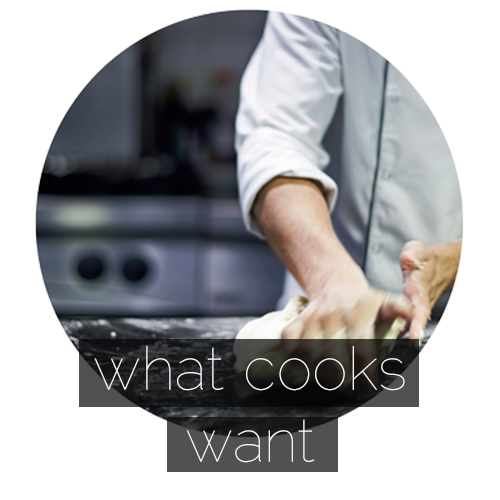 cooksissuepage.png