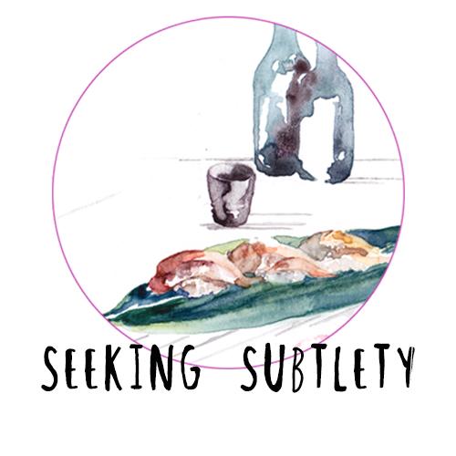 subtletyissue.png