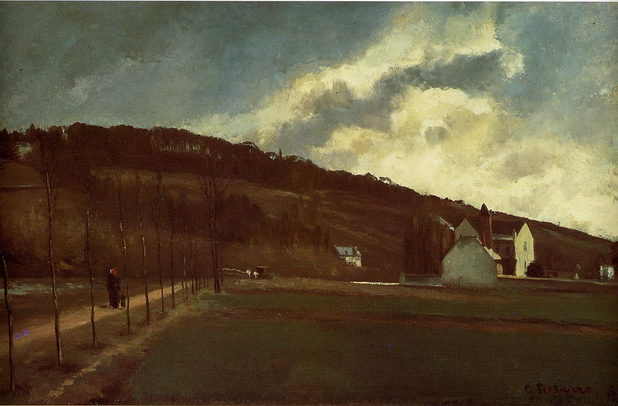 banks-of-the-river-marne-in-winter-1866.jpg