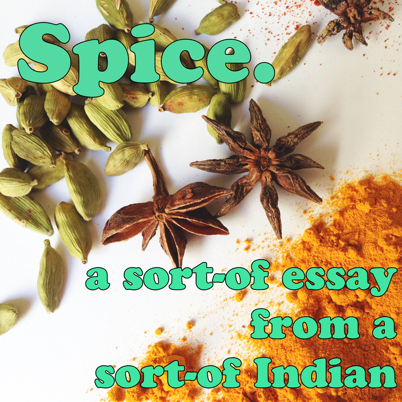 spicehomepage.png