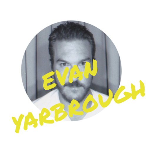 evanauthorspage.png