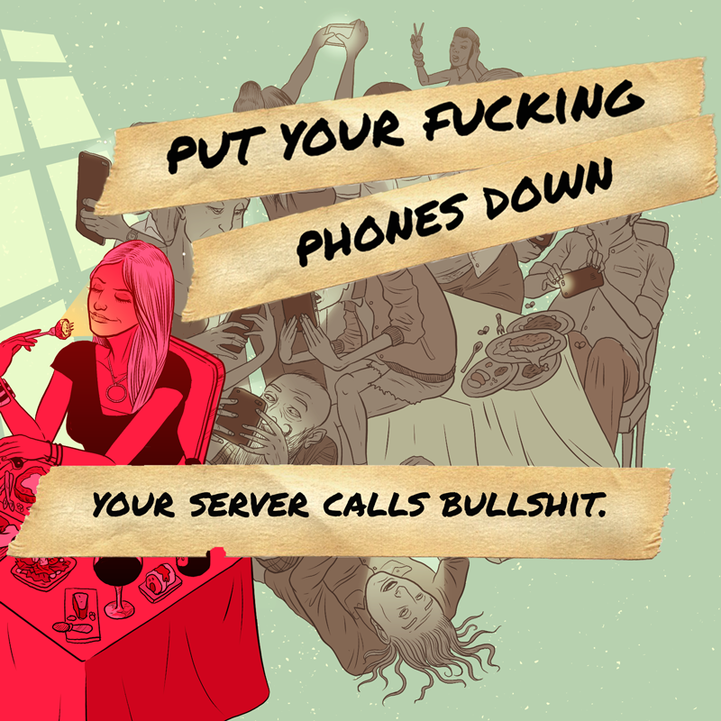 Phones_homepage_block.png