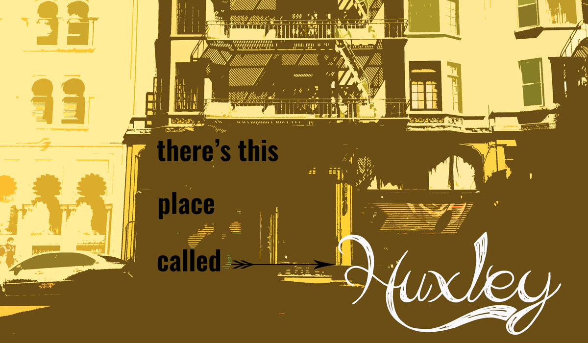 huxleylead.png