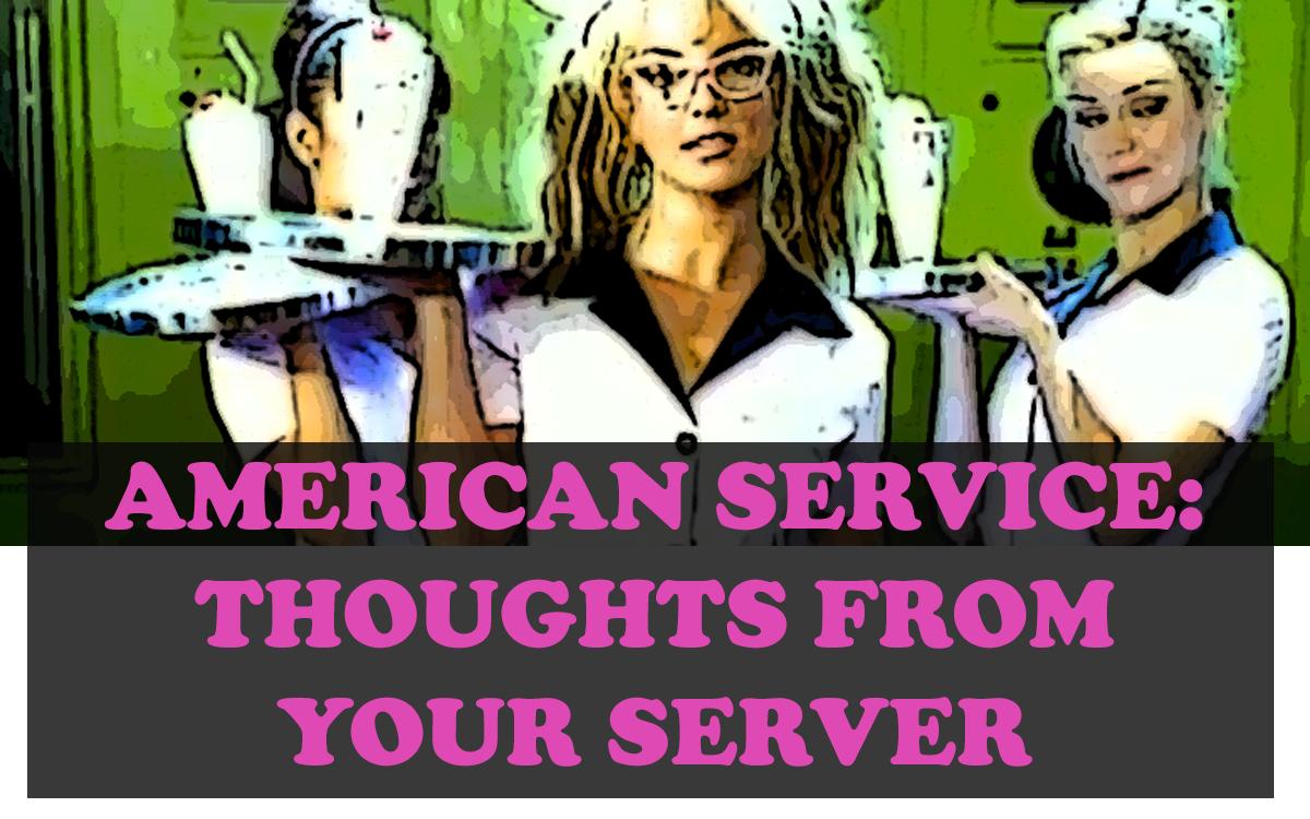 servicelead.png
