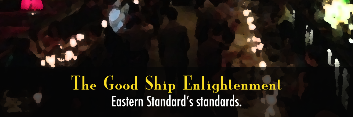 easternstandardsuggested.png