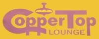 CopperTopLounge.jpg