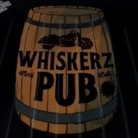 Whiskerz.jpg