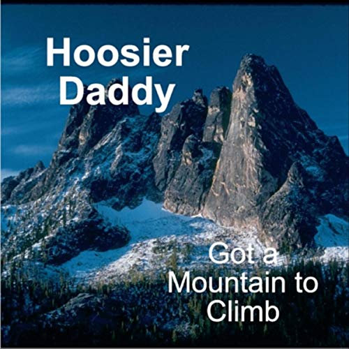 Hoosier Daddy.jpg