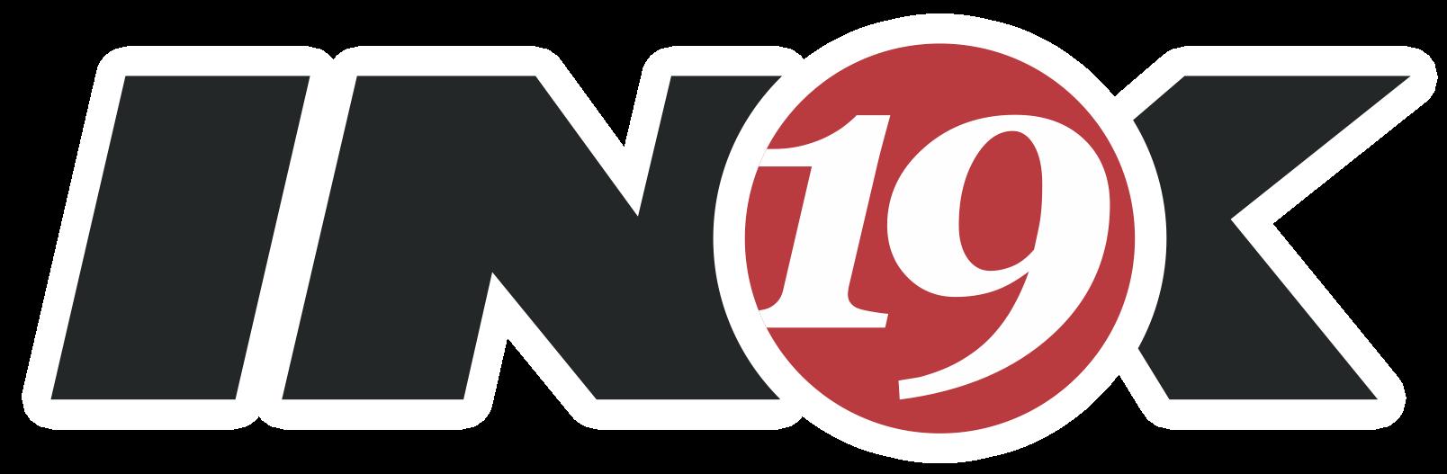 INK.Logo-2015.png