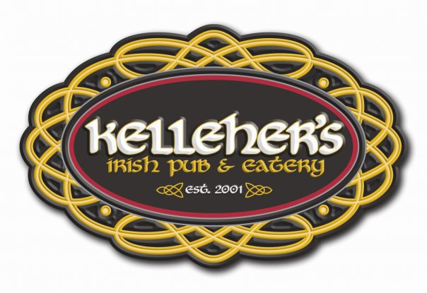 Kellehers.jpg