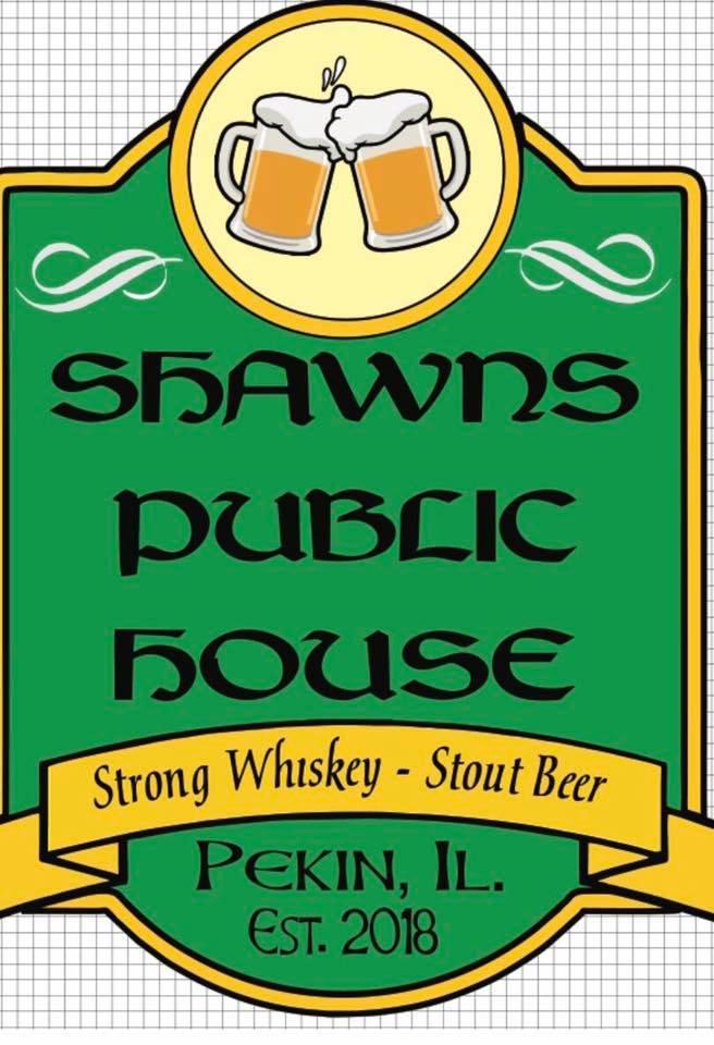 Shawns Public House.jpg