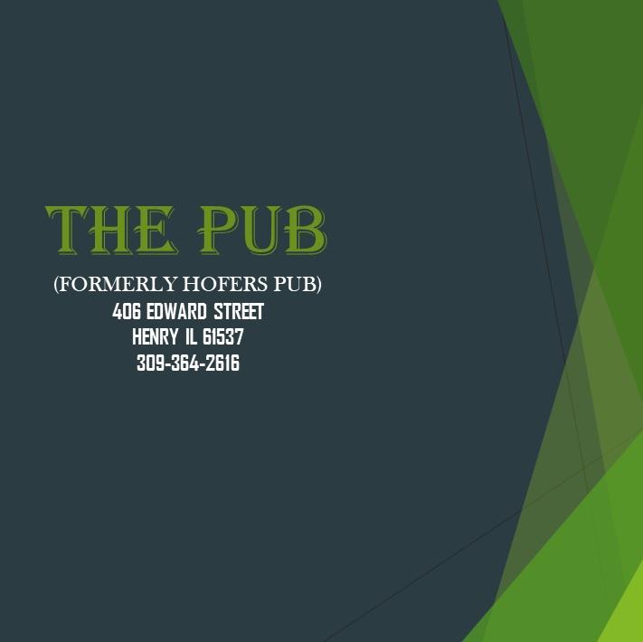 The Pub Hofers.jpg