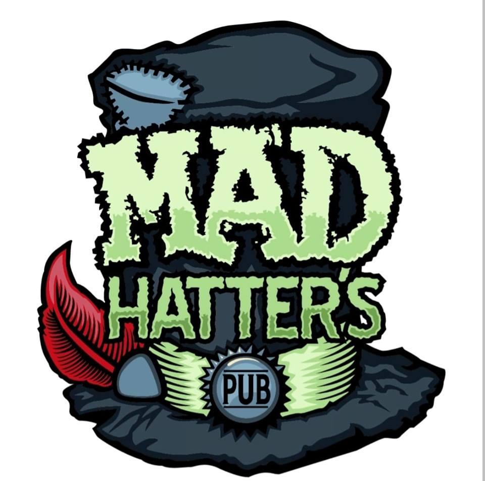 Mad Hatters Pub.jpg