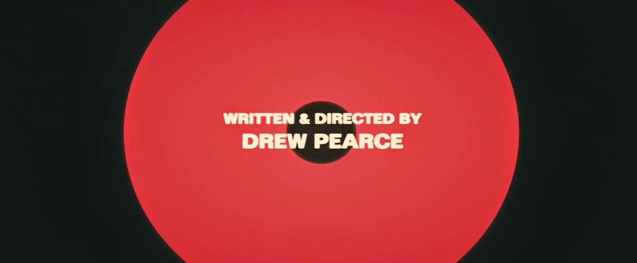 1-drew-pearce.jpg