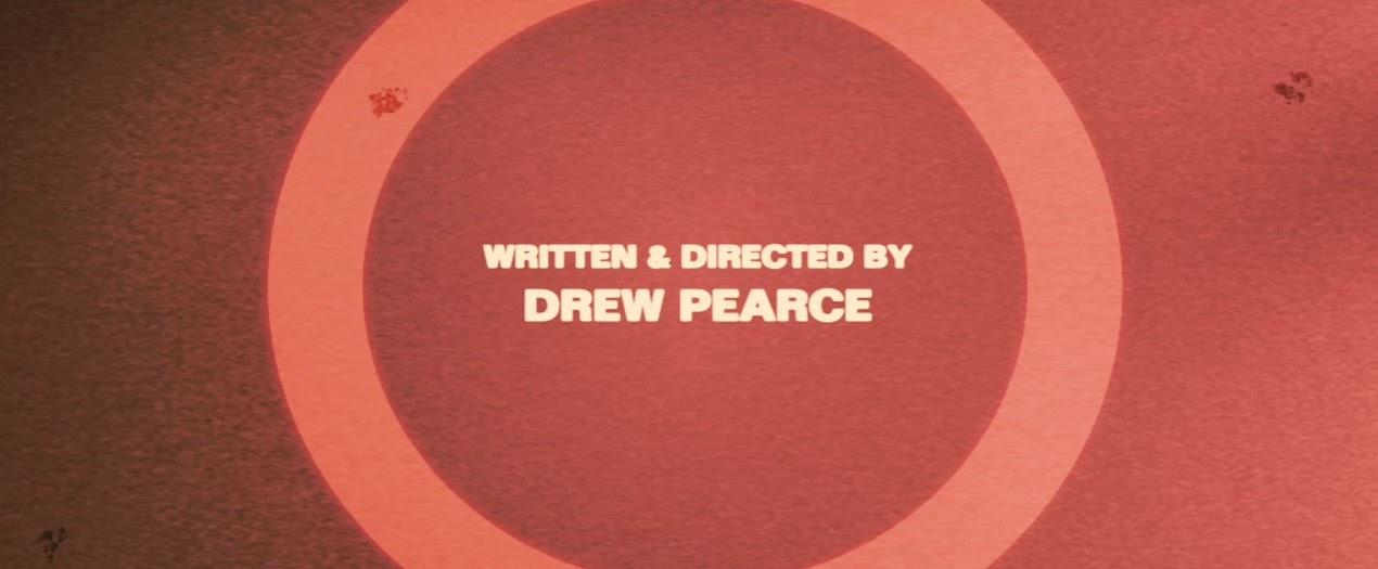 2-drew-pearce.jpg