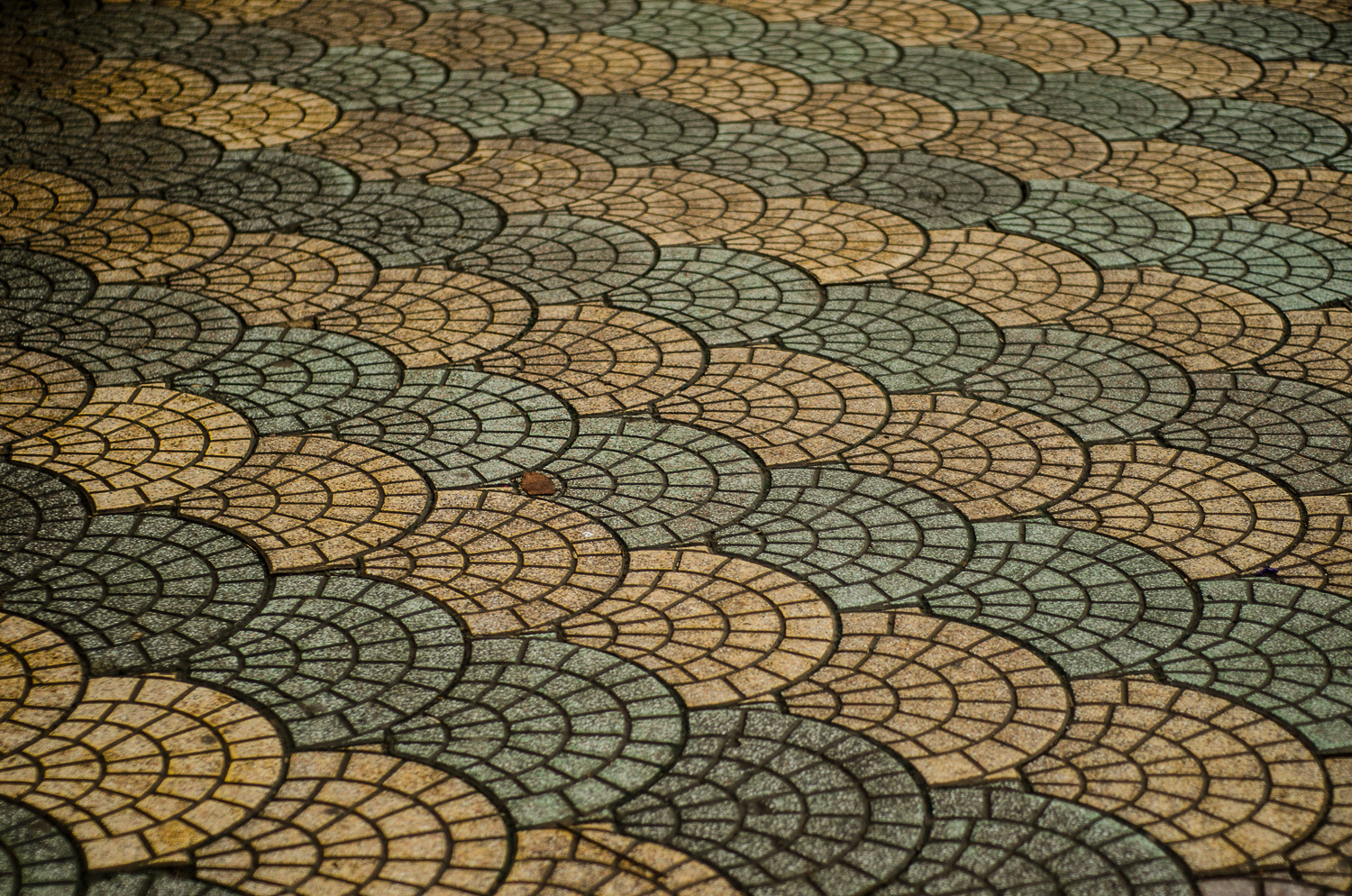 hanoi-temple-of-literature-paving-stones.jpg