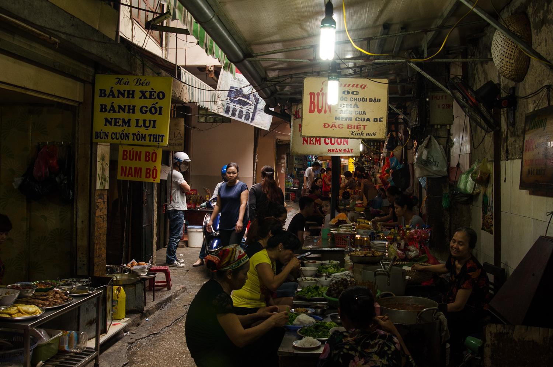 hanoi-street-food.jpg
