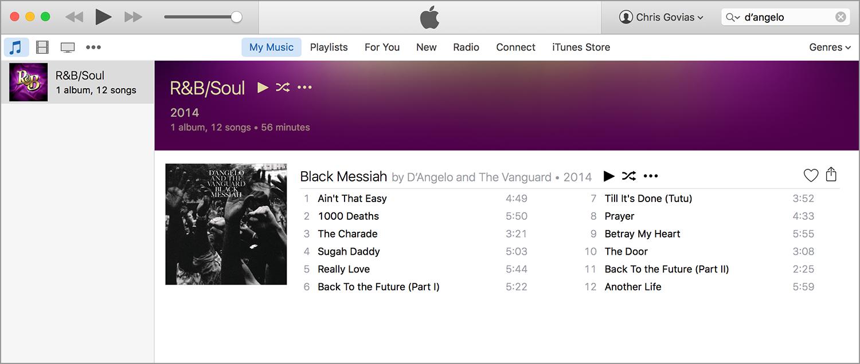 itunes-apostrophe-black-messiah.png