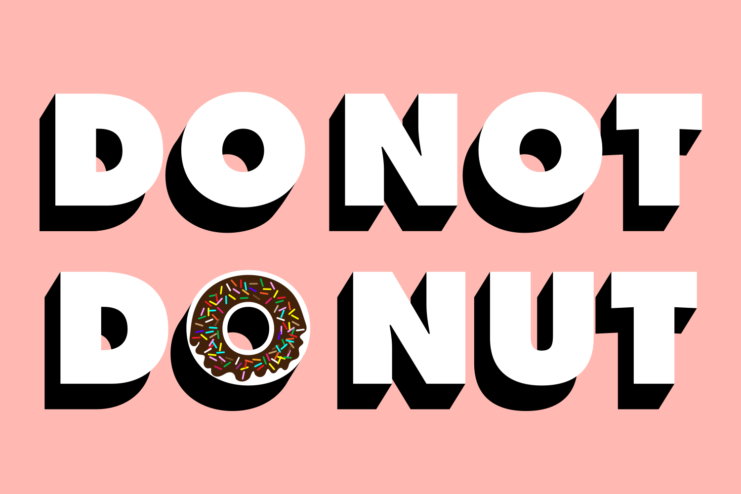 do-not-donut-cgovias.png