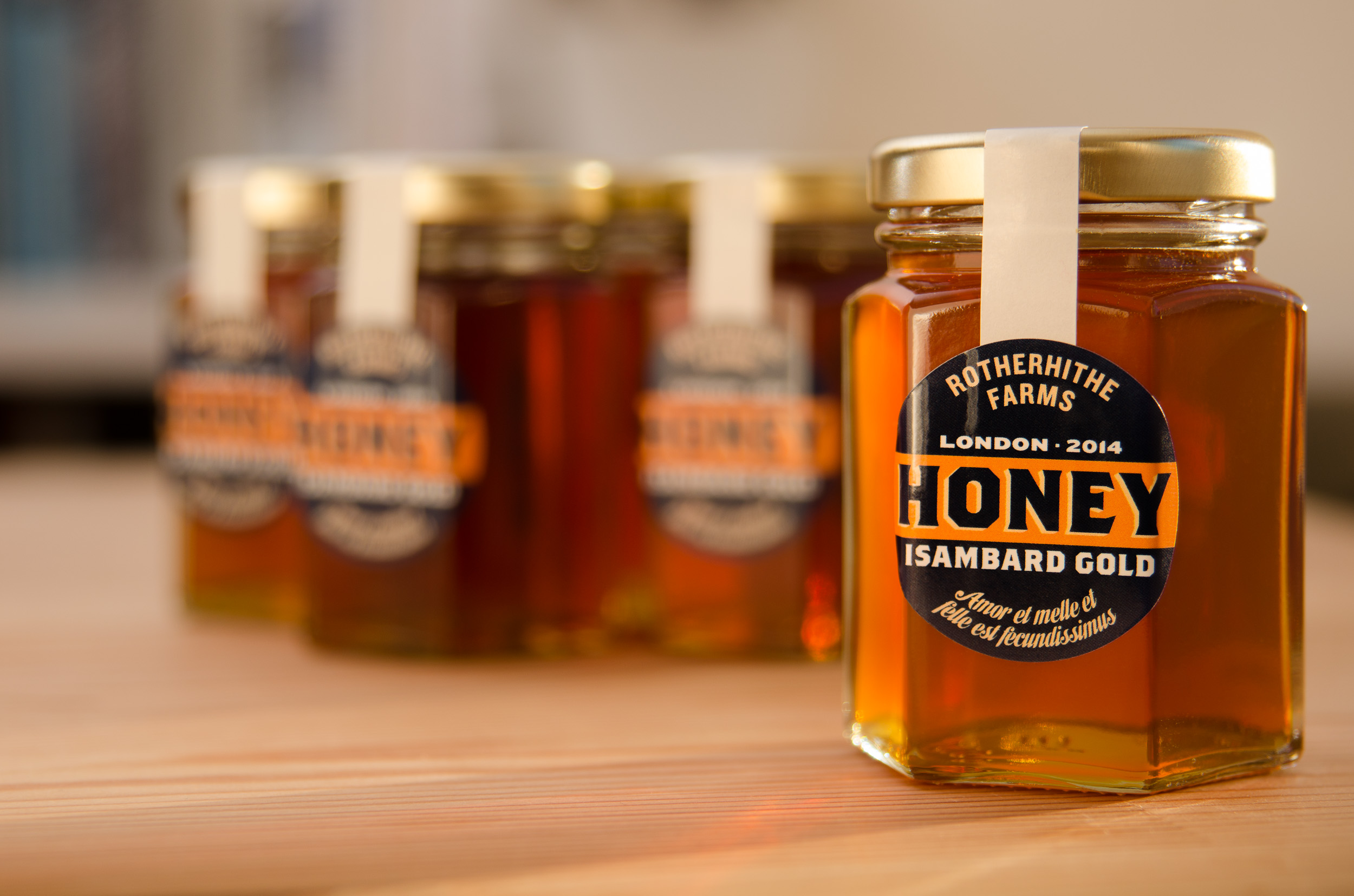 cgovias-honey-labels.jpg