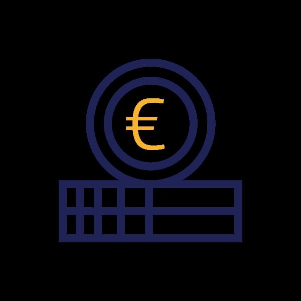 Daňové poradenstvo Cashpilot - Finančné poradenstvo