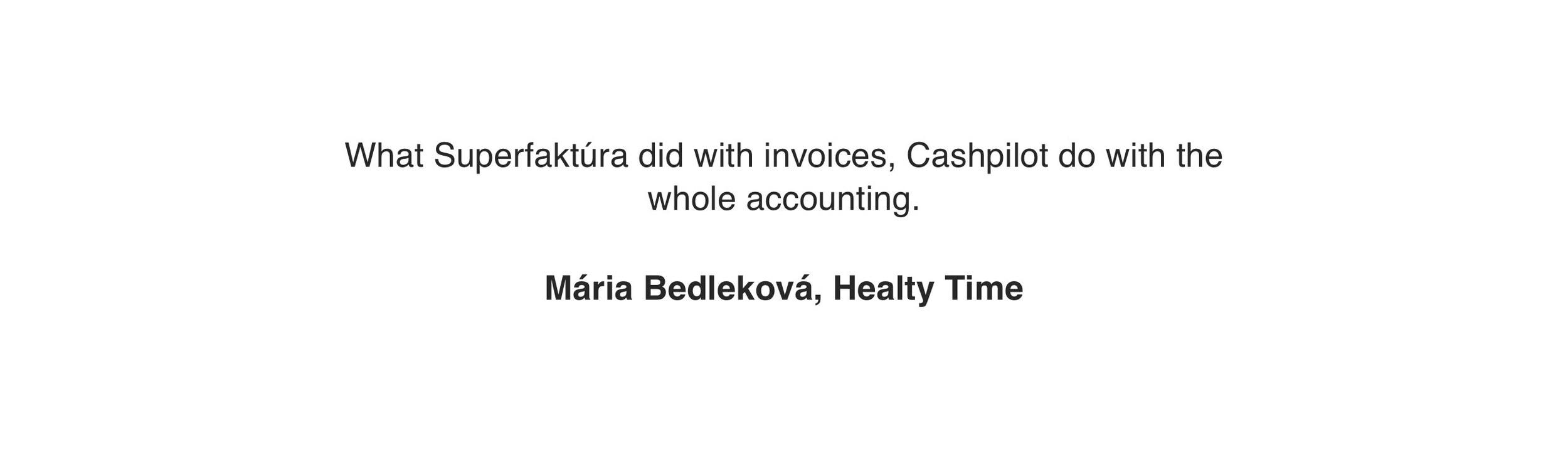 cashpilot testimonial en 04.jpg