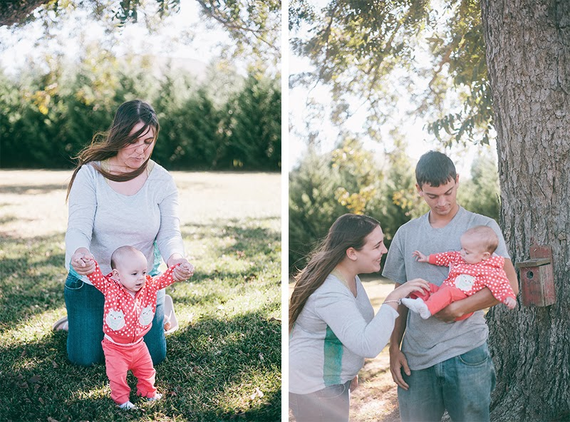 Warner-Robins-Family-Photography