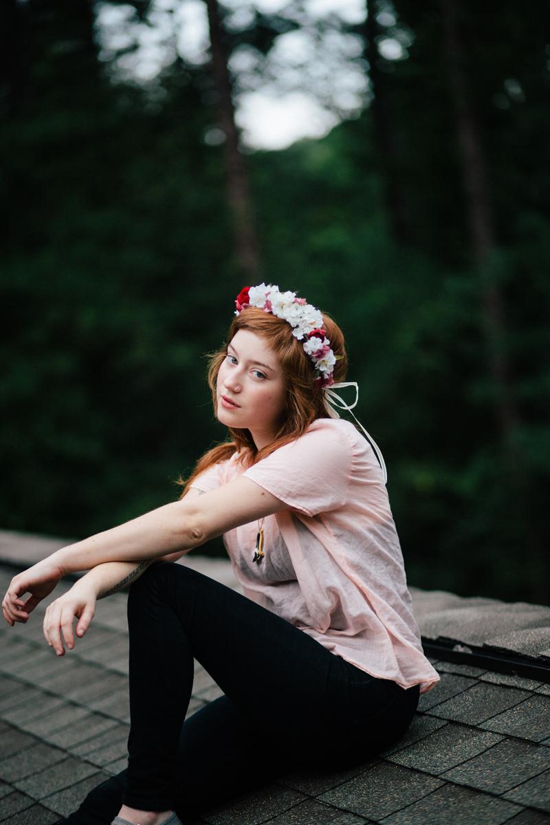 Molly-Portrait-Charlotte-1.jpg
