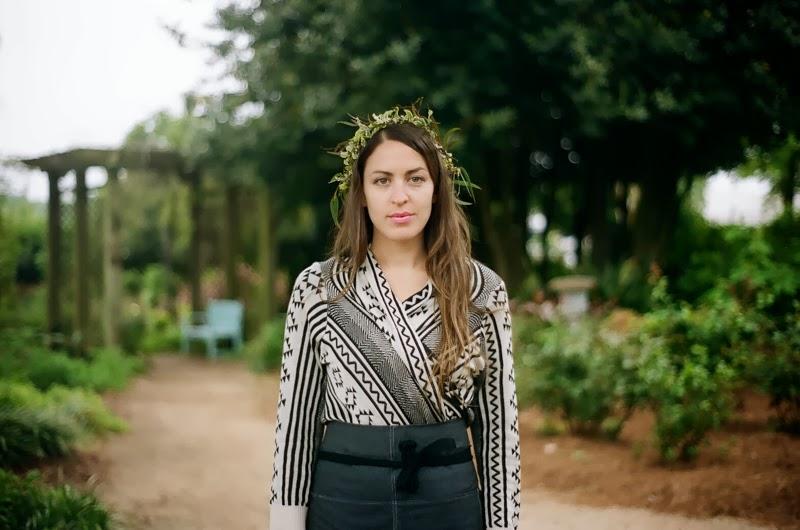 Christina-Hussey-Photography-1-6.jpg