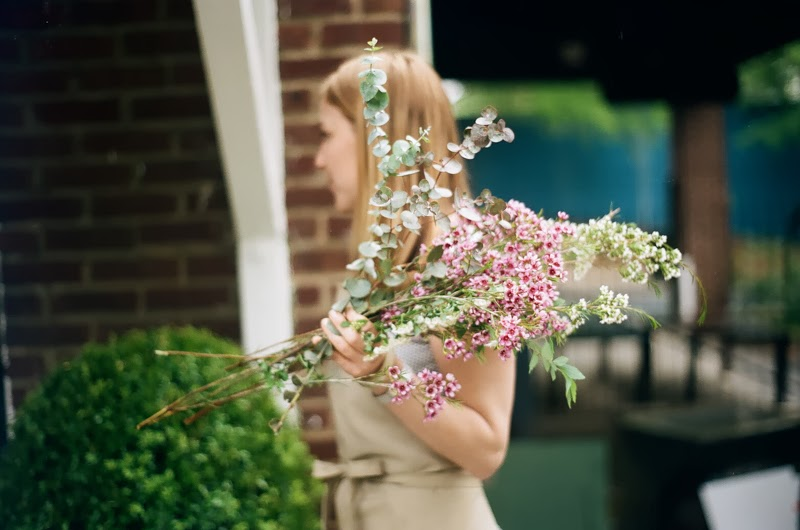 Christina-Hussey-Photography-1-3.jpg