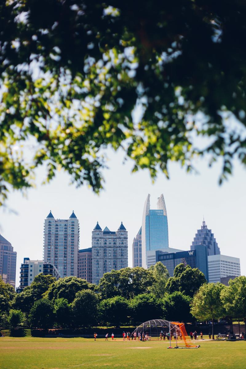 Piedmont-Park-Atlanta-Christina-Hussey-41.jpg