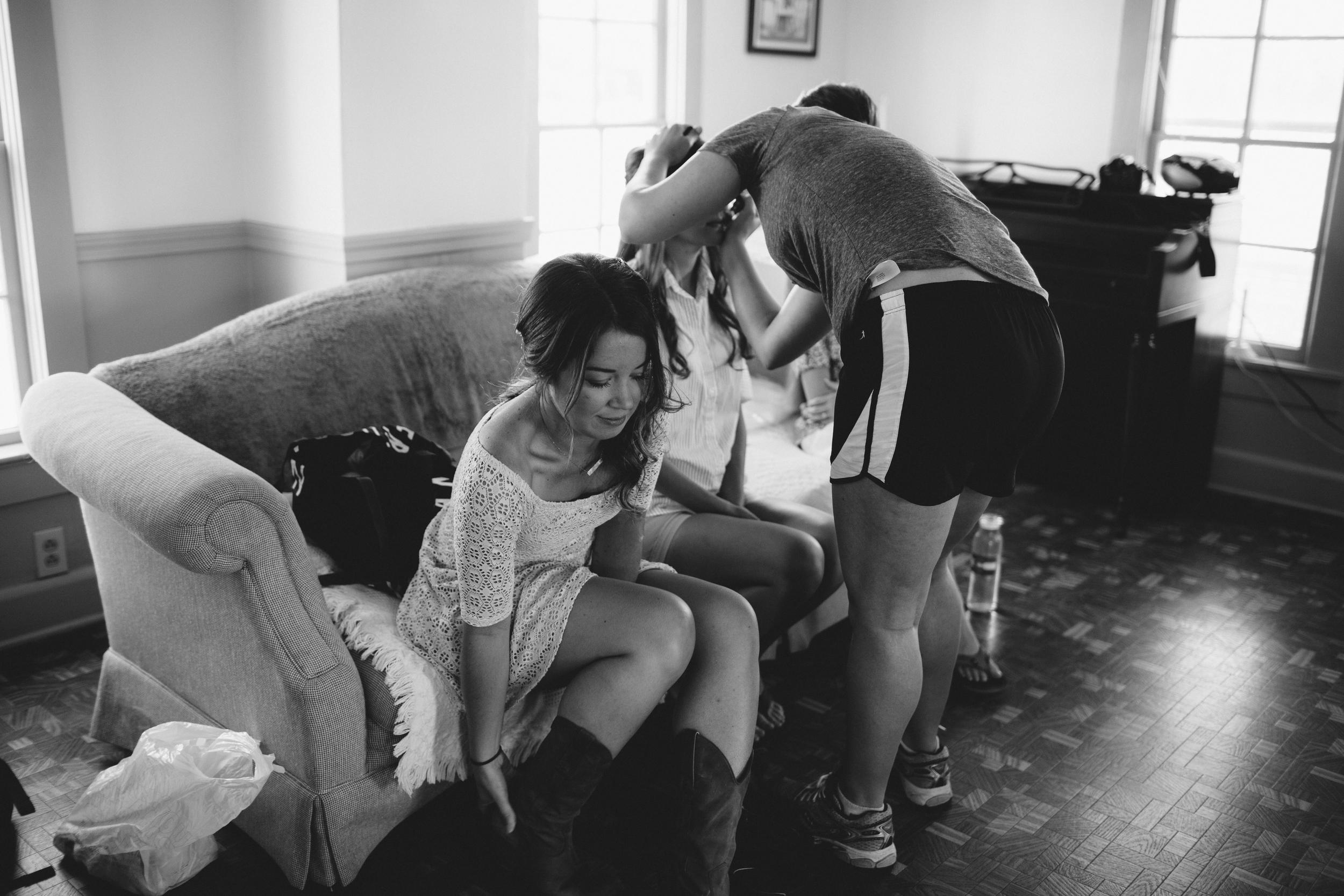 Christina-Hussey-Photography-SACCA-26.jpg