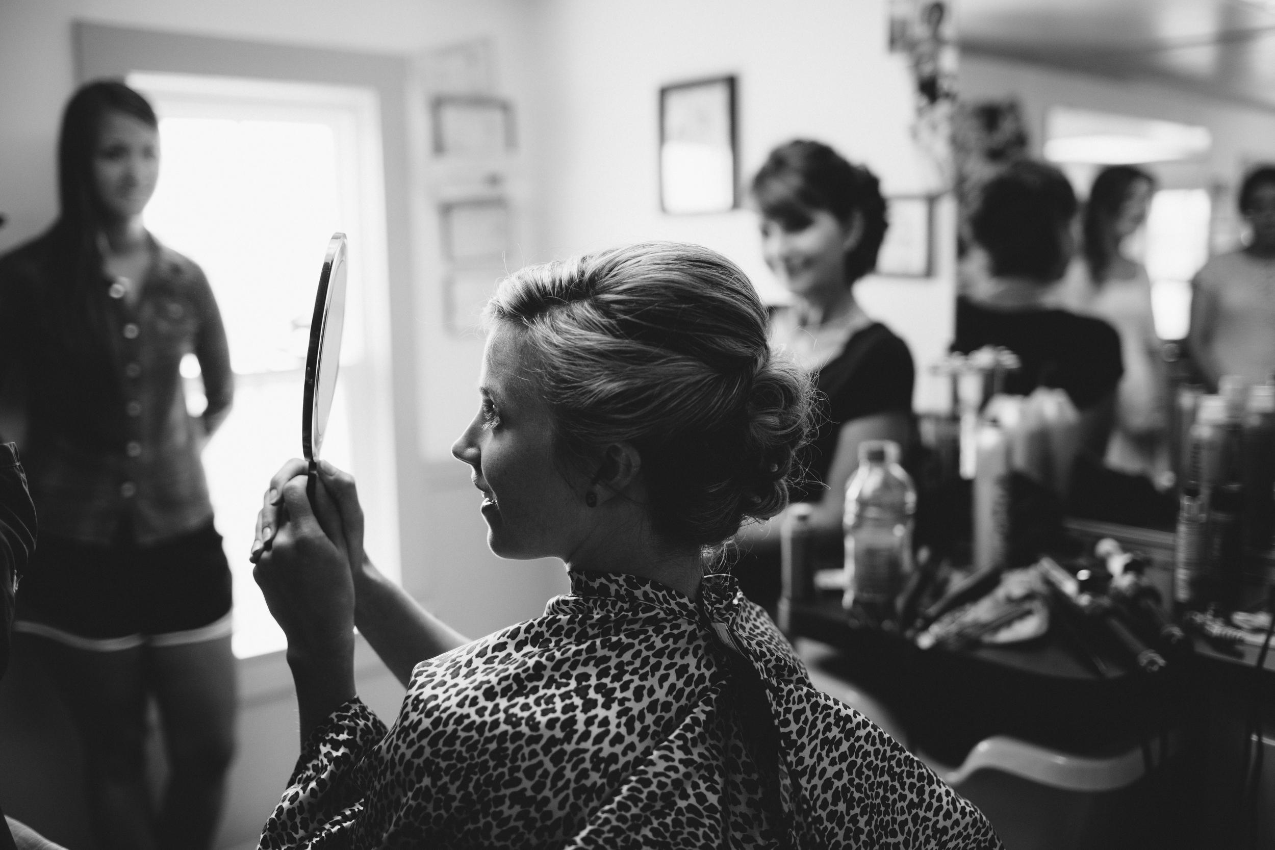 Christina-Hussey-Photography-SACCA-34.jpg
