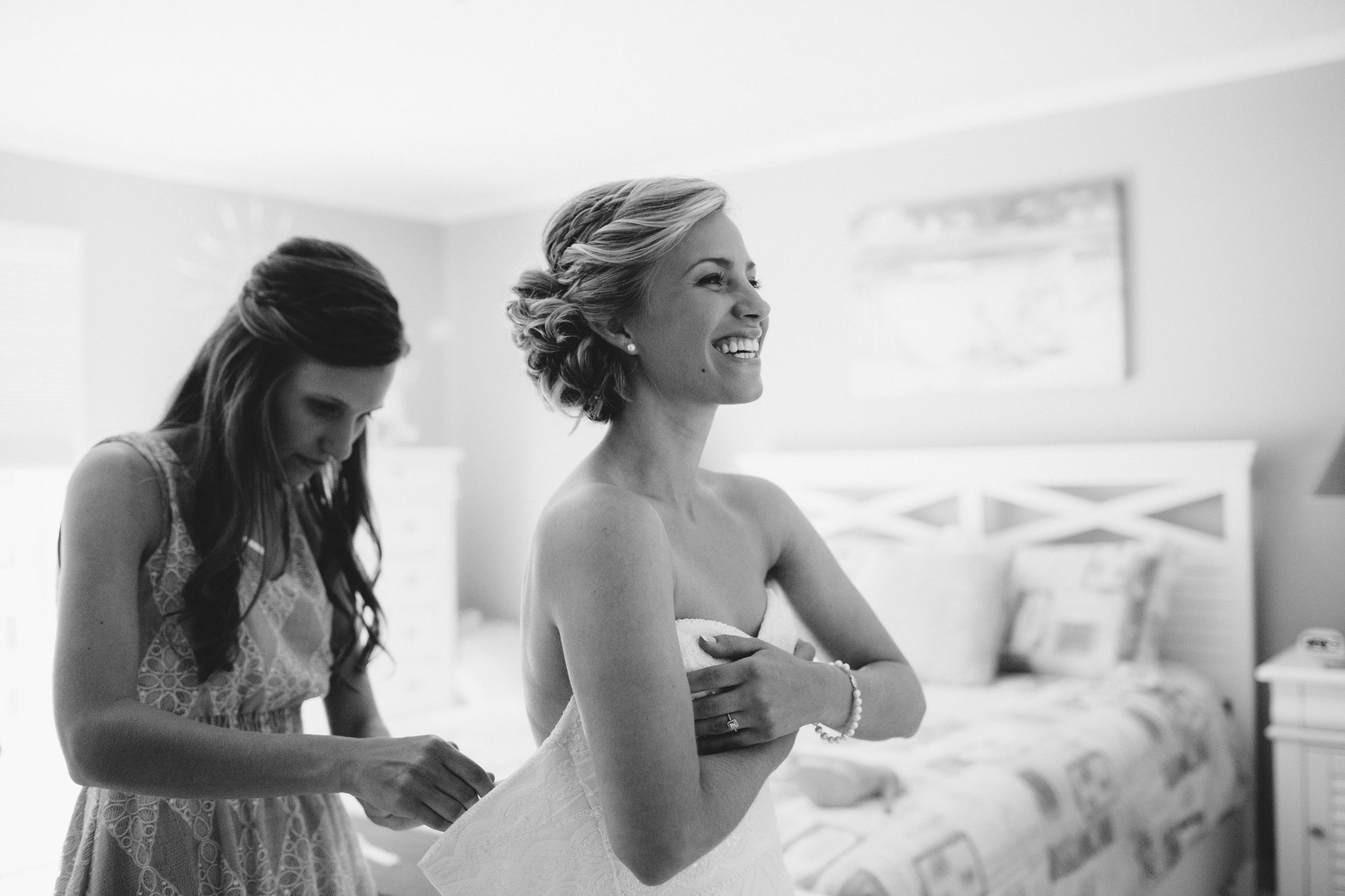 Christina-Hussey-Photography-SACCA-58.jpg