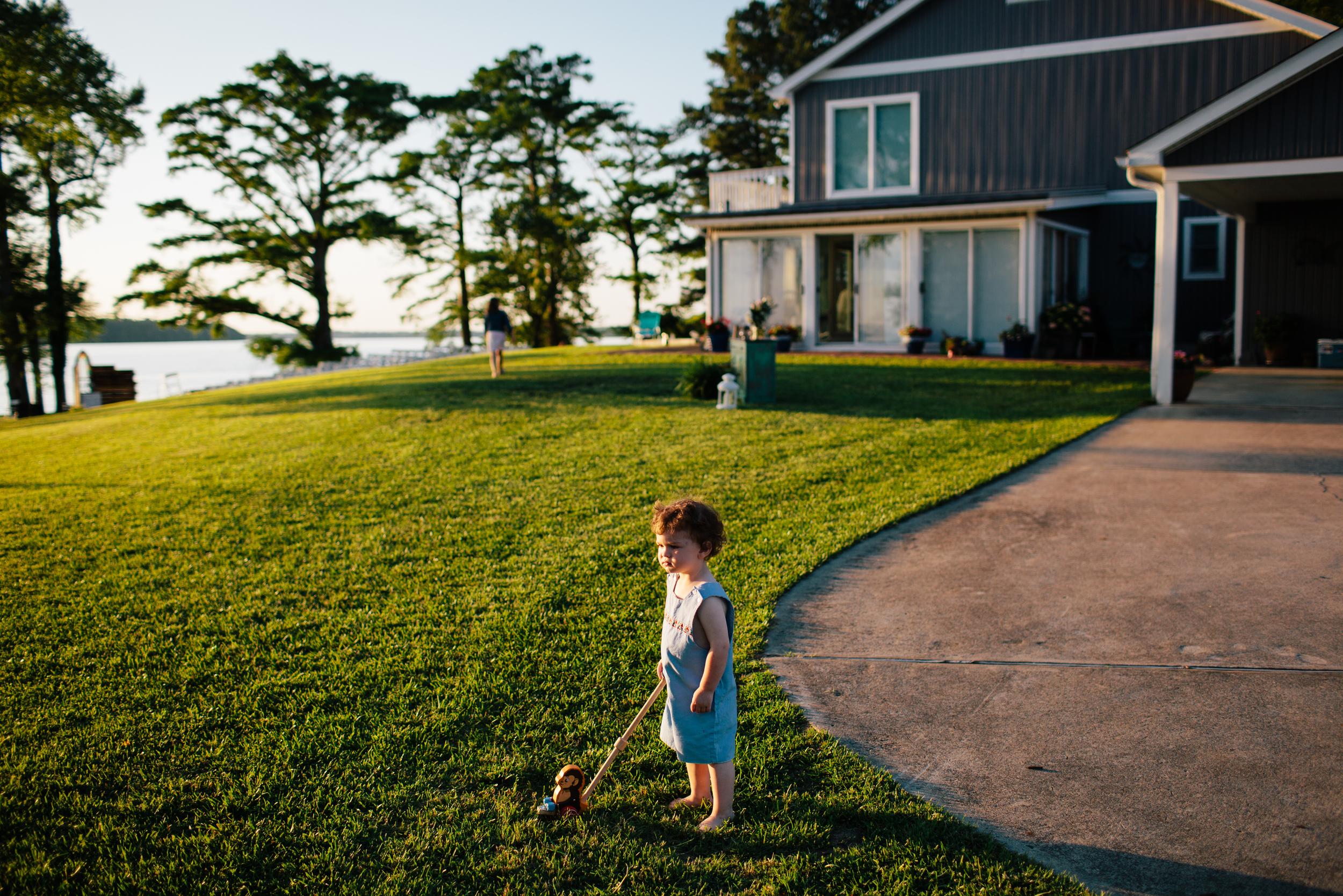 Christina-Hussey-Photography-SACCA-733.jpg