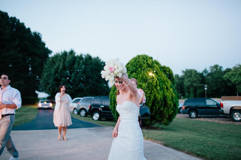 Christina-Hussey-Photography-900.jpg