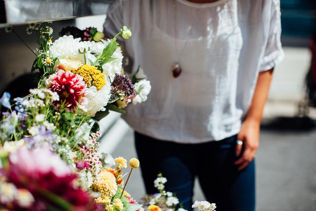 Christina-Hussey-Photography-8.jpg