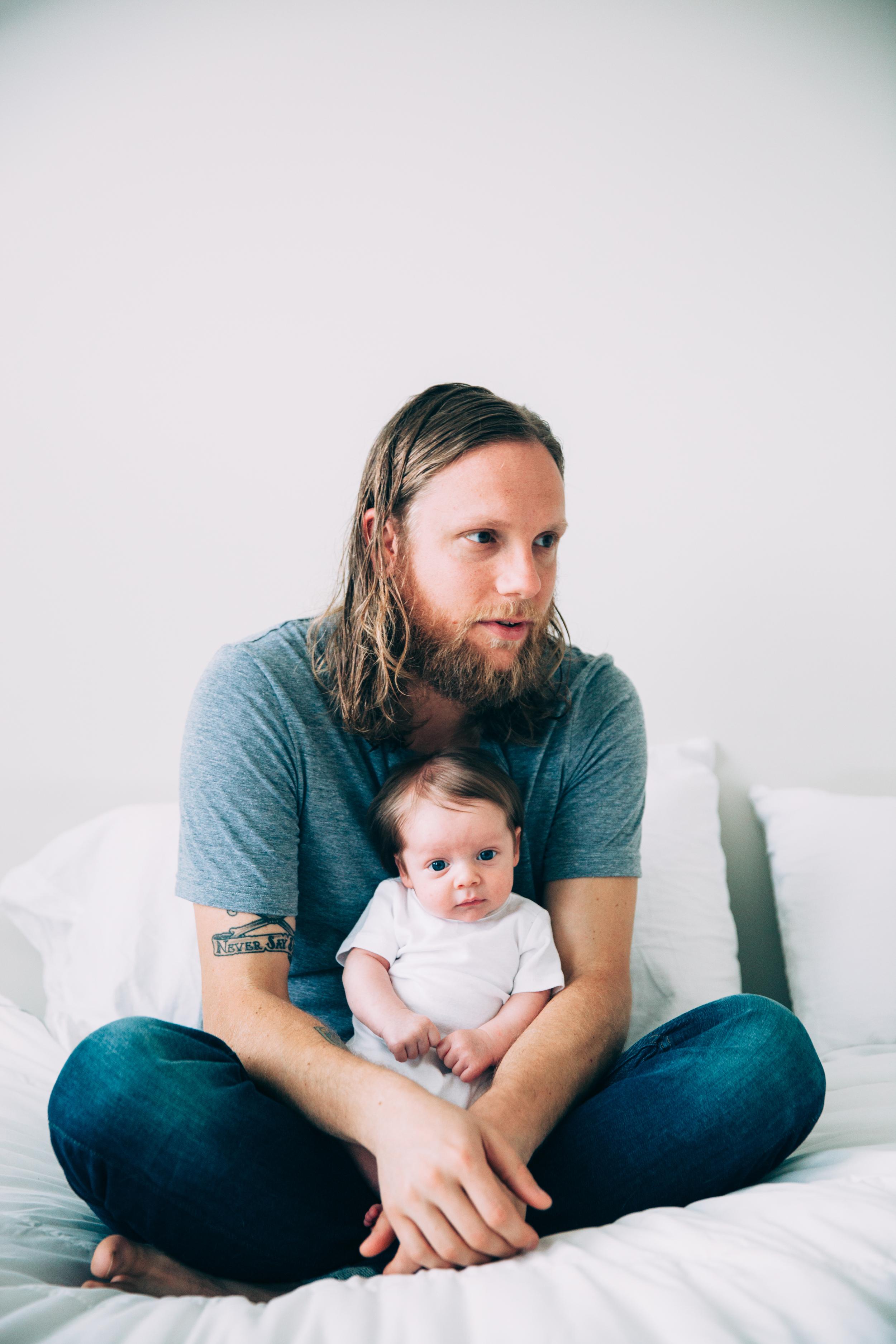 Christina-Hussey-Photography-Newborn-Charlotte-81.jpg