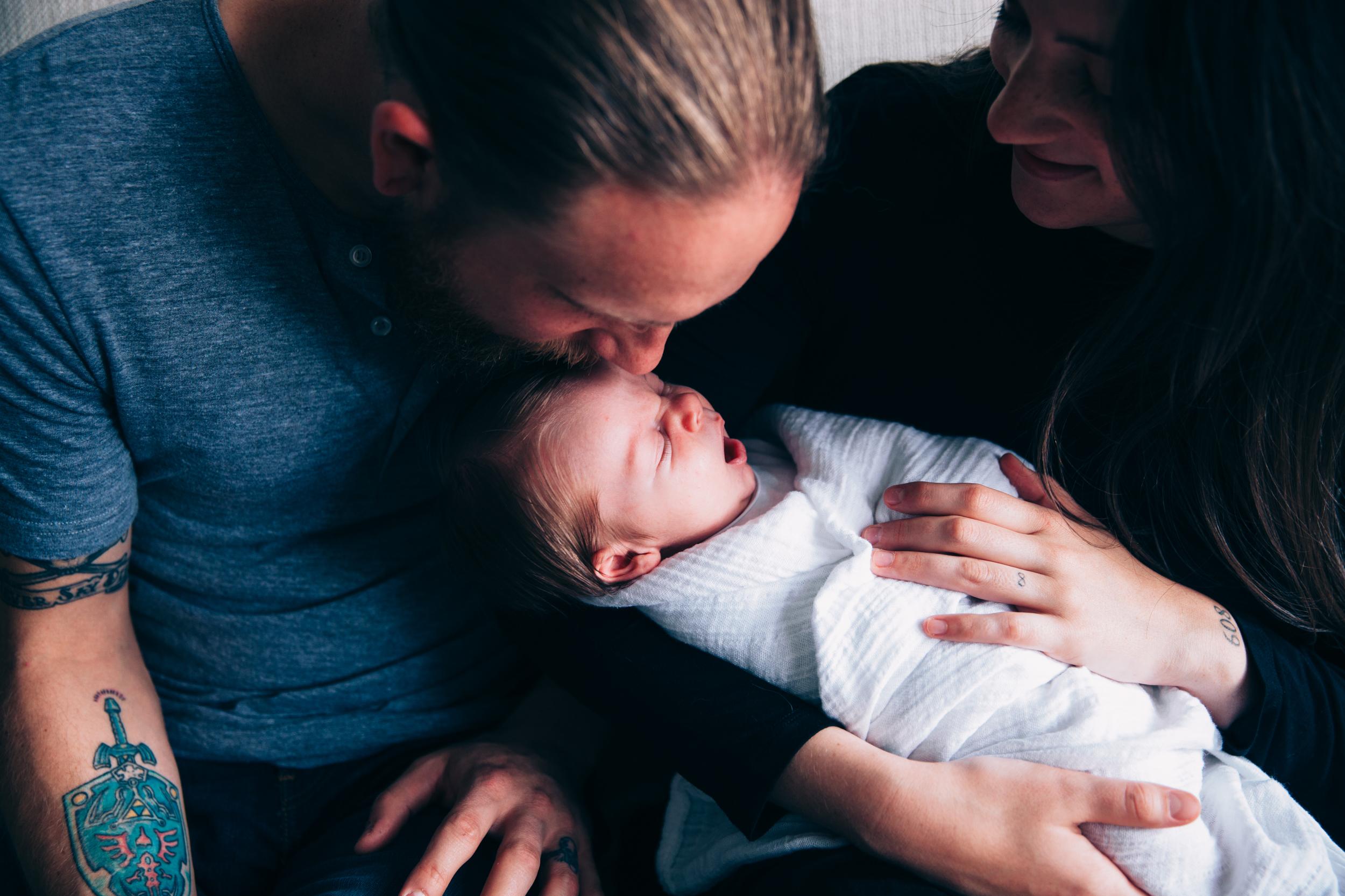 Christina-Hussey-Photography-Newborn-Charlotte-126.jpg
