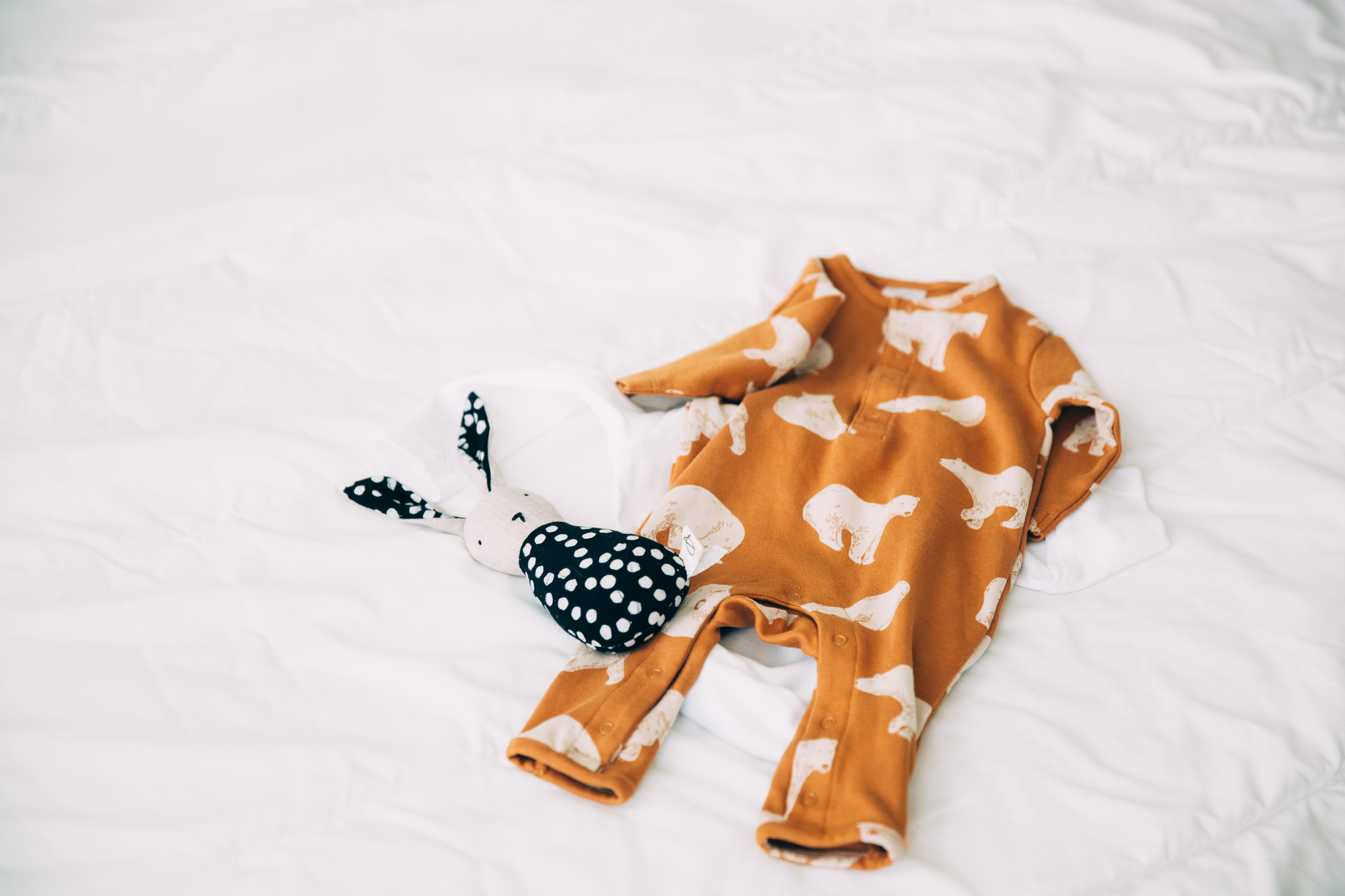 Christina-Hussey-Photography-Newborn-Charlotte-201.jpg