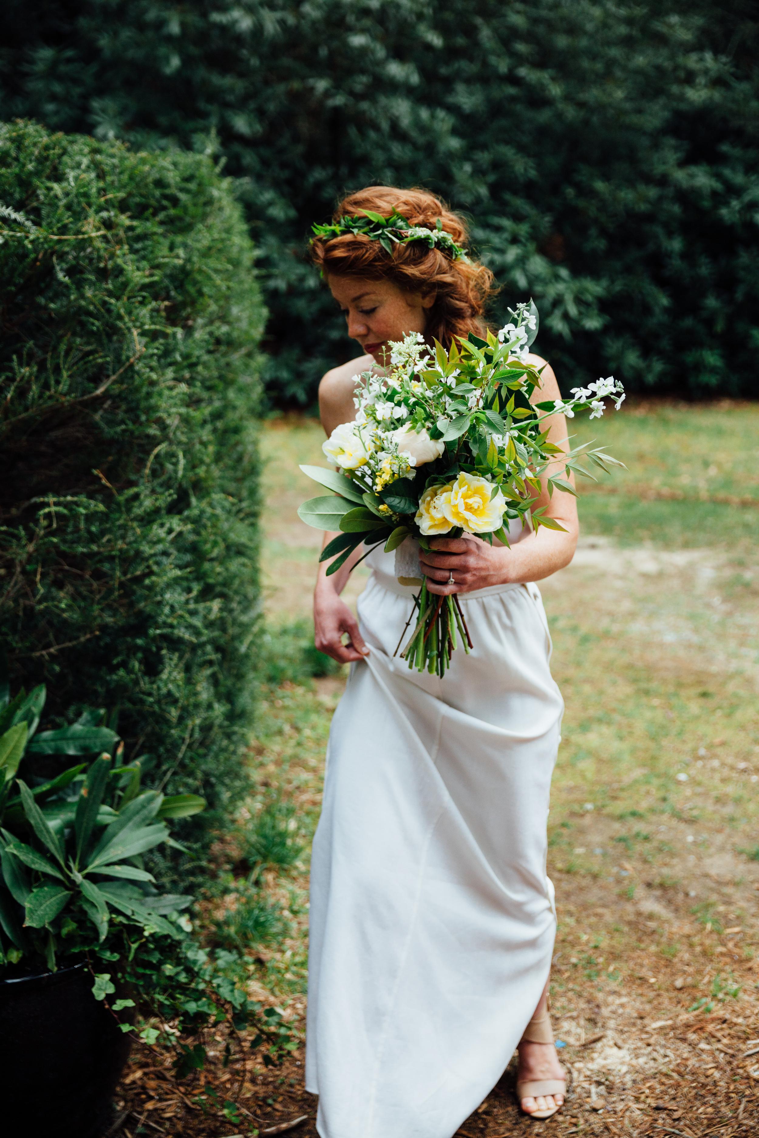 Christina-Hussey-Photography-222.jpg