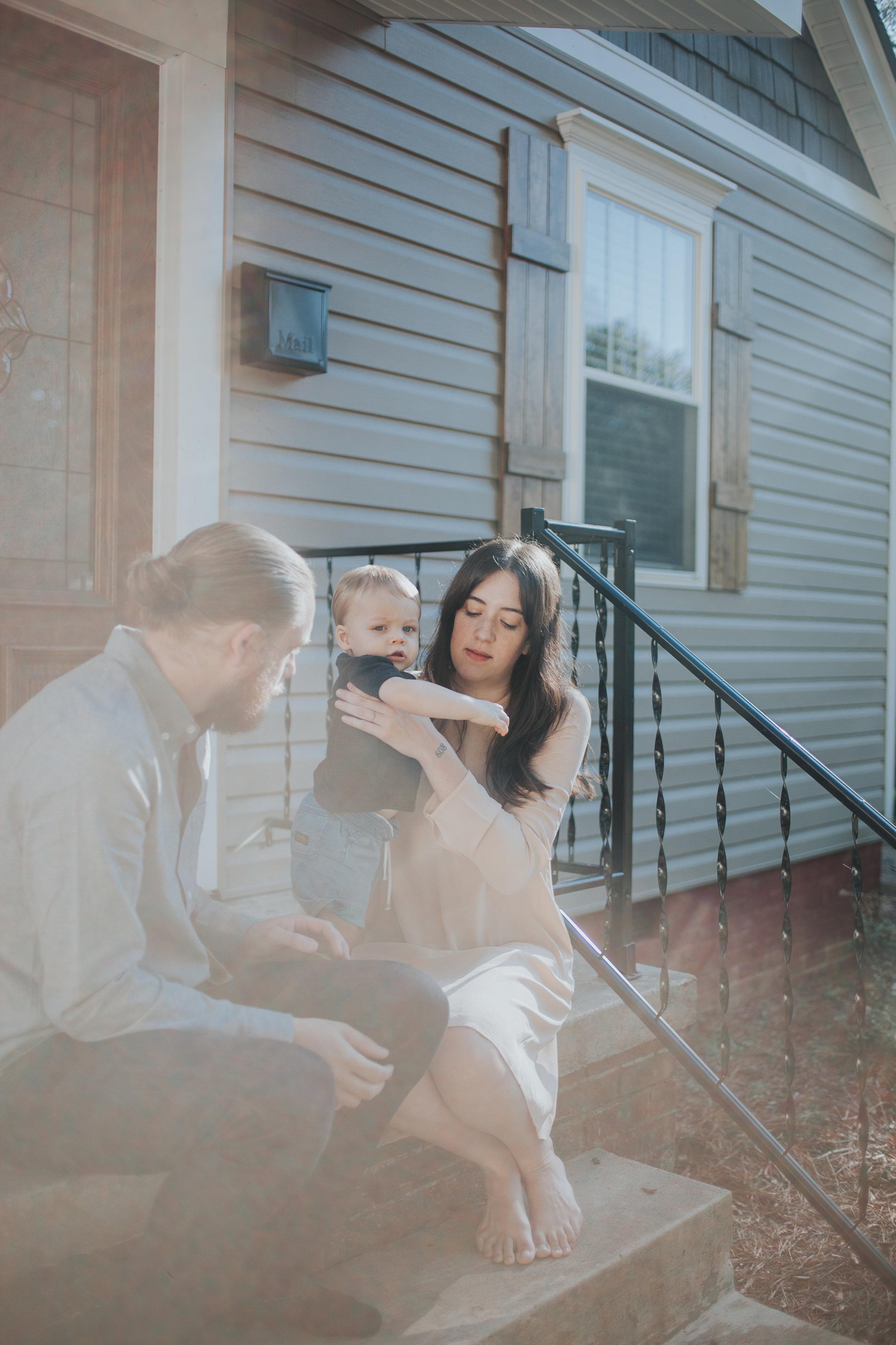 Christina-Hussey-Photography-158.jpg