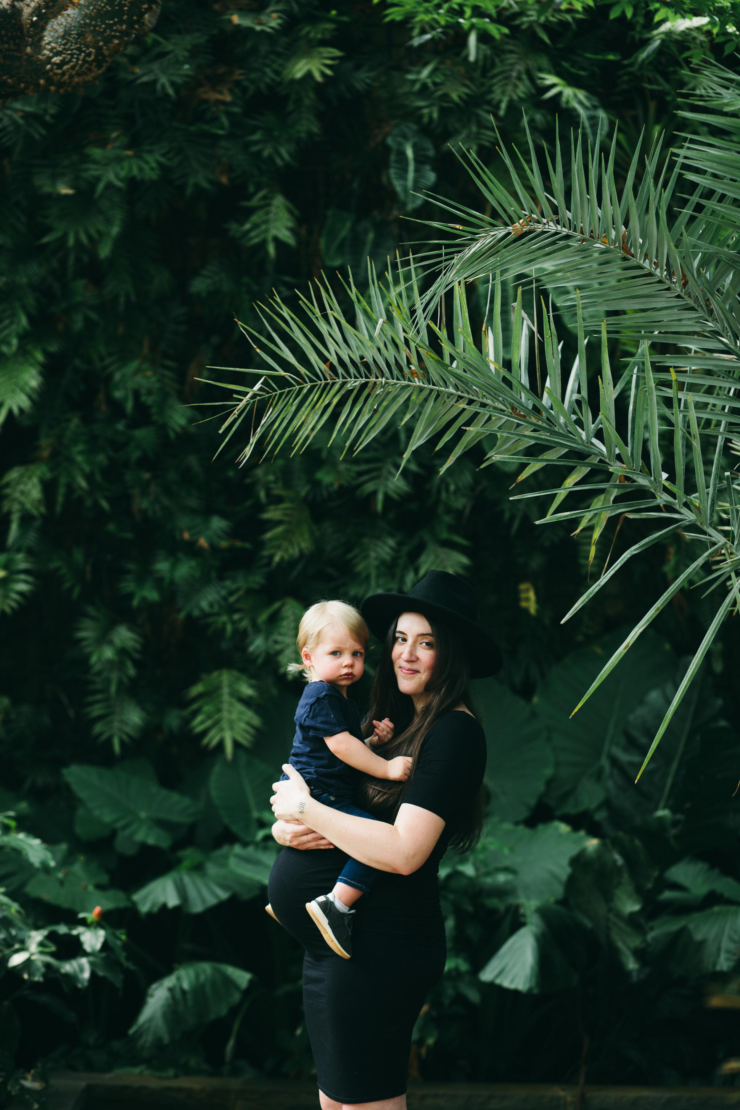Christina-Hussey-Photography-356.jpg