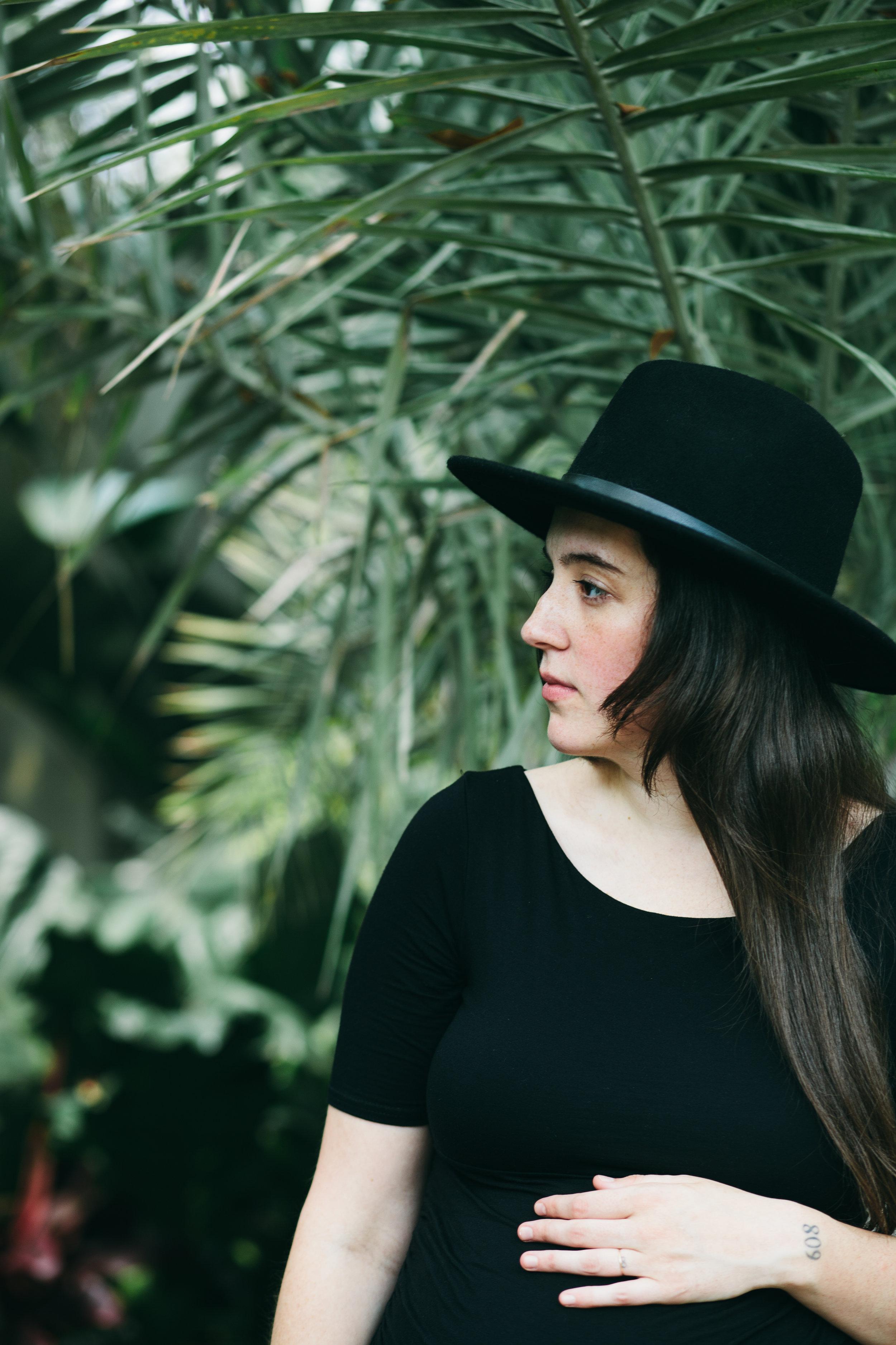 Christina-Hussey-Photography-418.jpg