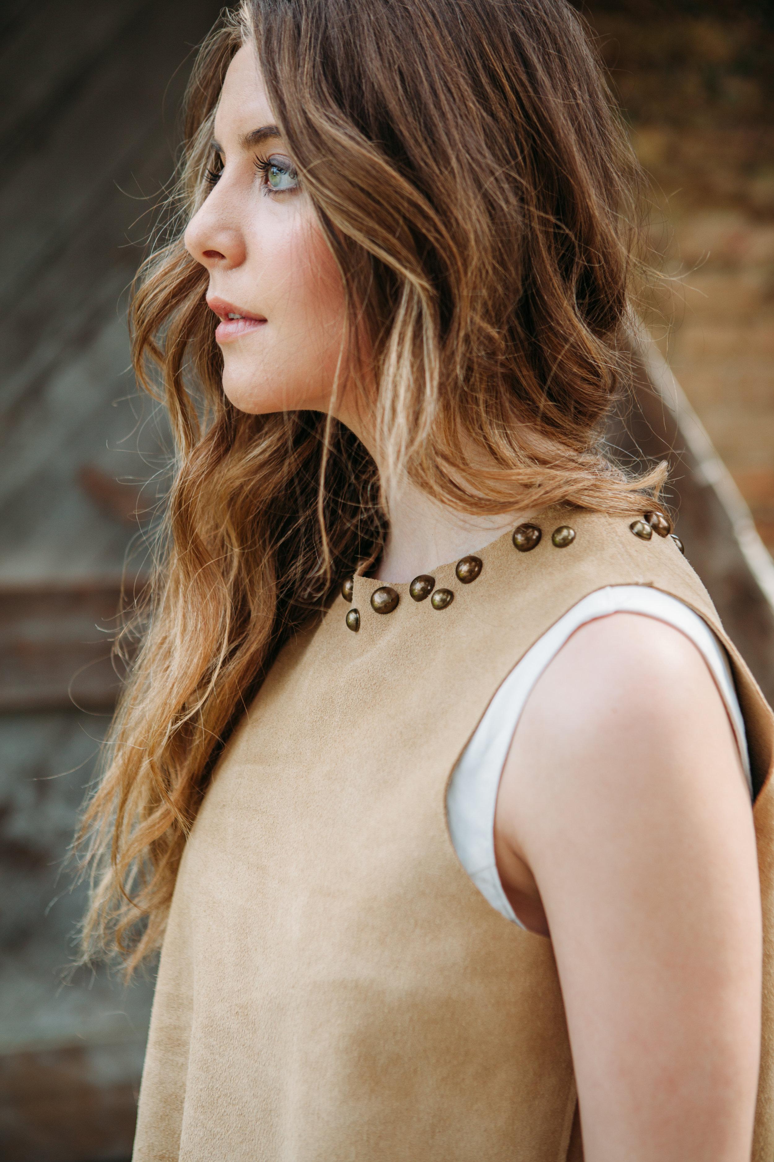 Christina-Hussey-Photography-5.jpg