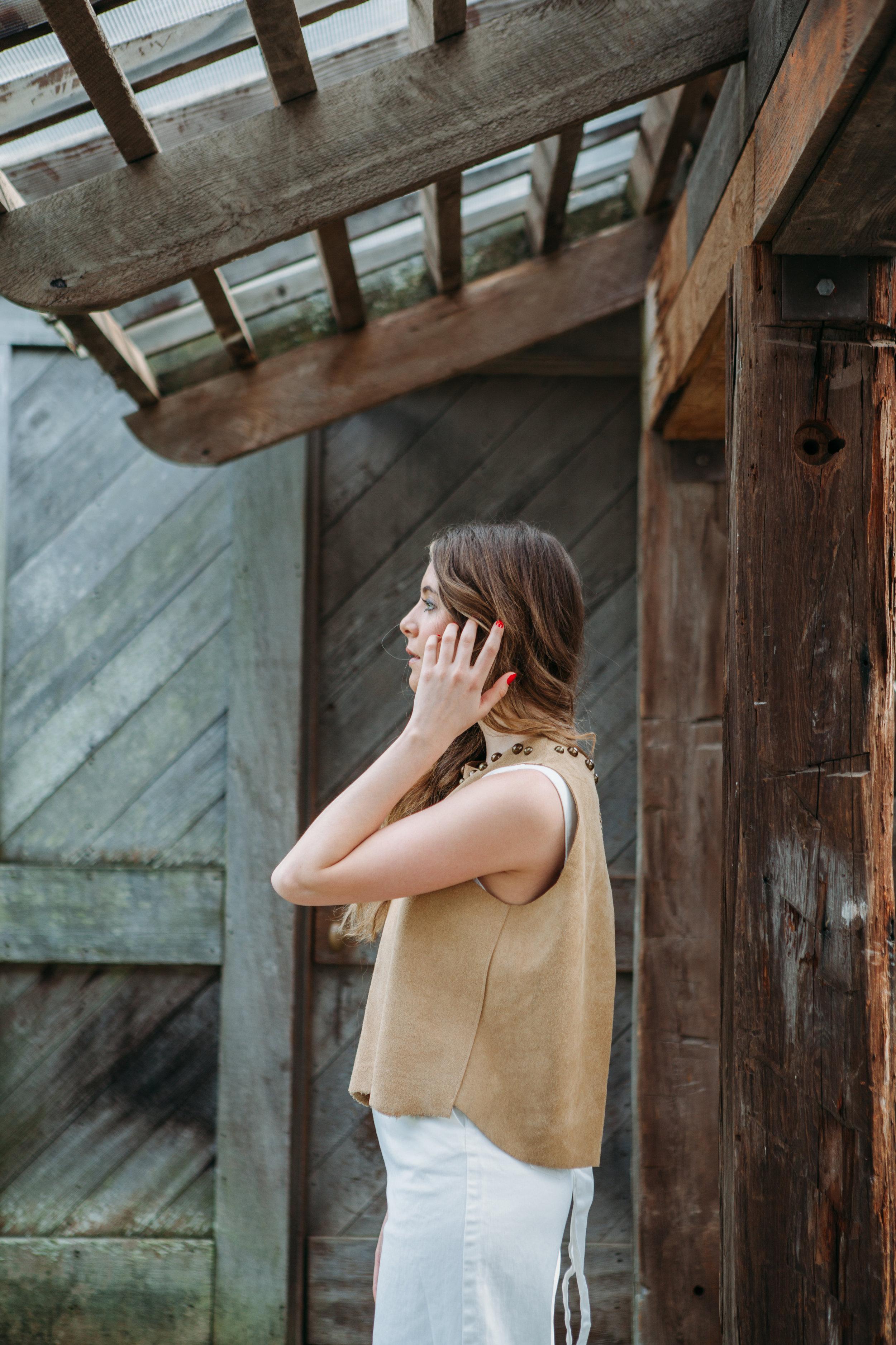 Christina-Hussey-Photography-4.jpg
